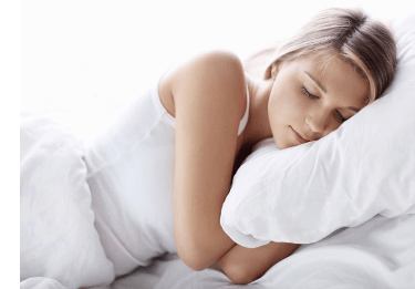 made in canada beauty sleep pillow cases