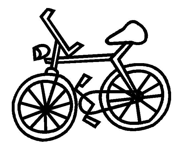Bike Business