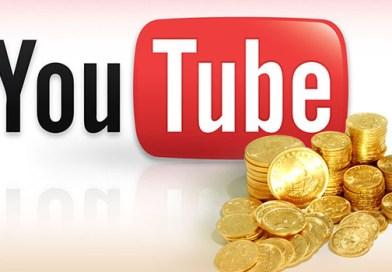 youtube herkes para kazanacak