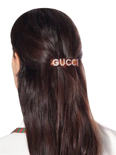 Bu Yazın Modası 12 Saç Aksesuarı
