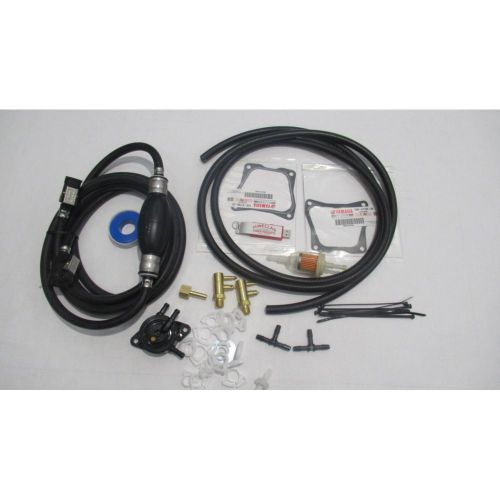 small resolution of extended run time remote fuel tank kit for yamaha ef3000is ise iseb generator pinellas power products