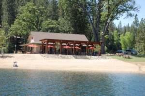 Lake 5.3.2014 064