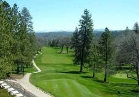 golfcourseview