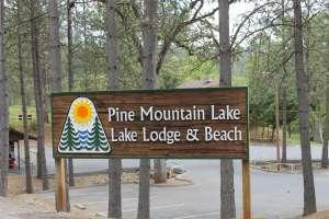 Lake Lodge (2)