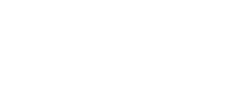 pine-instrument-logo