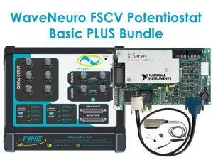 Neuro-BasicPLUS_NEW