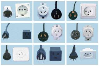 012-Power-Cords.jpg