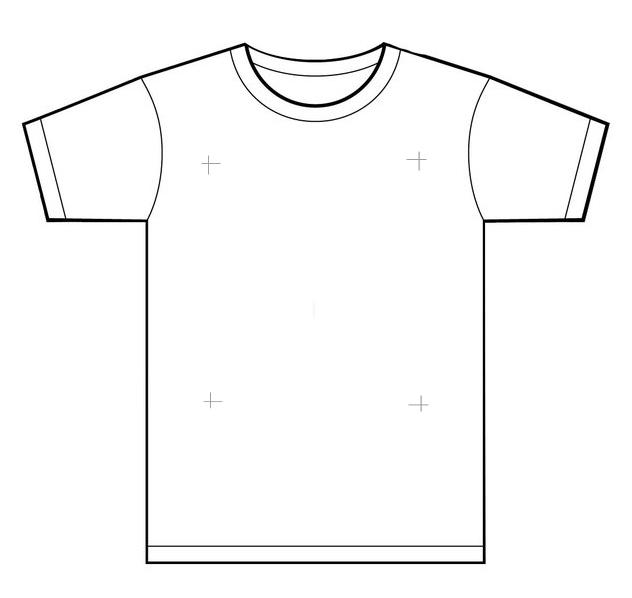 Art Department / 2D: Graphic Design
