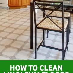 Cleaning Kitchen Floors Home Depot Exhaust Fan How To Clean Linoleum Pine Sol Is Tough Enough For The Muddiest Of Boots And Messiest Spills But Requires A Gentle Cleaner Fits Bill Tackles Mess