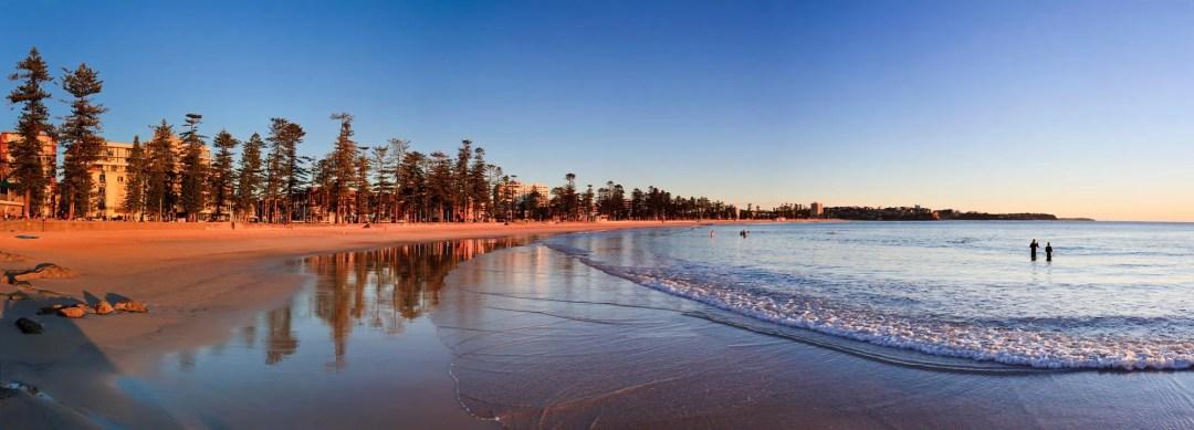 Find a preschool northern beaches