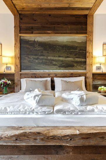 Prodotti di qualità, al miglior prezzo. Chalet Trentino Suite E Chalet Con Spa Sulle Dolomiti