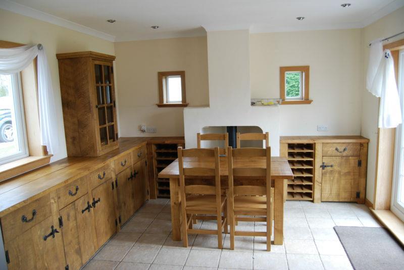 dream sofas wishaw best rated slipcovered kitchens pinetime interiors 102 104 stewarton street north lanarkshire 01698 360 980