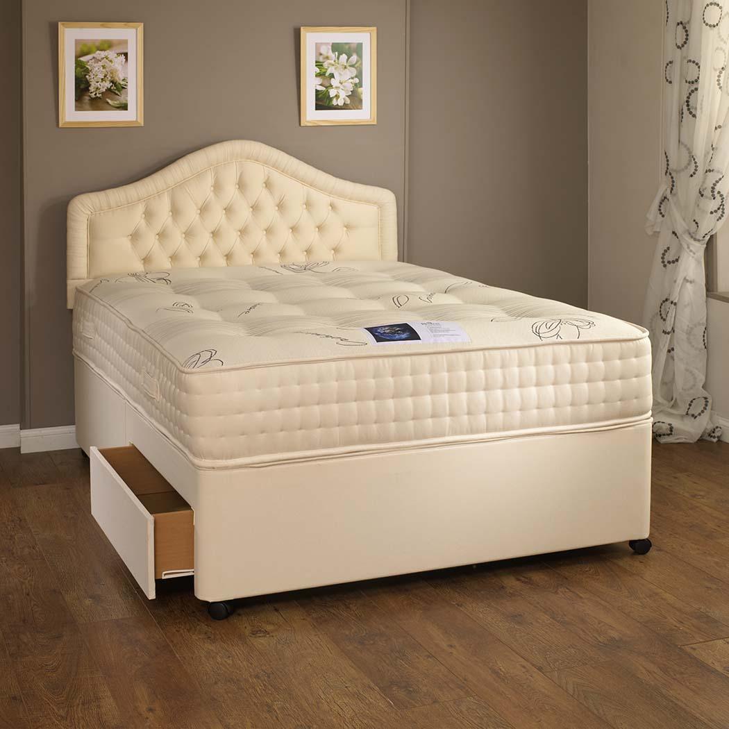 dream sofas wishaw city furniture sofa bed divan beds