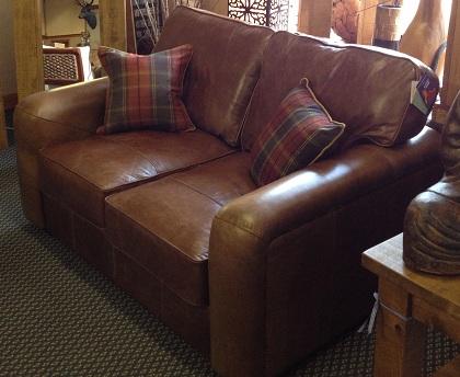 dream sofas wishaw baby sofa argos showroom pieces pinetime interiors 102 104 stewarton street north lanarkshire 01698 360 980