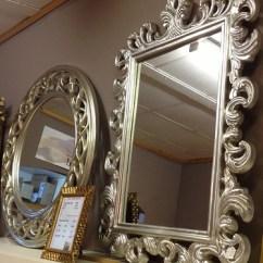 Dream Sofas Wishaw Beatrice Cream Microfiber Sofa Showroom Pieces