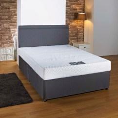 Dream Sofas Wishaw Mini Sofa Bed Philippines Divan Beds