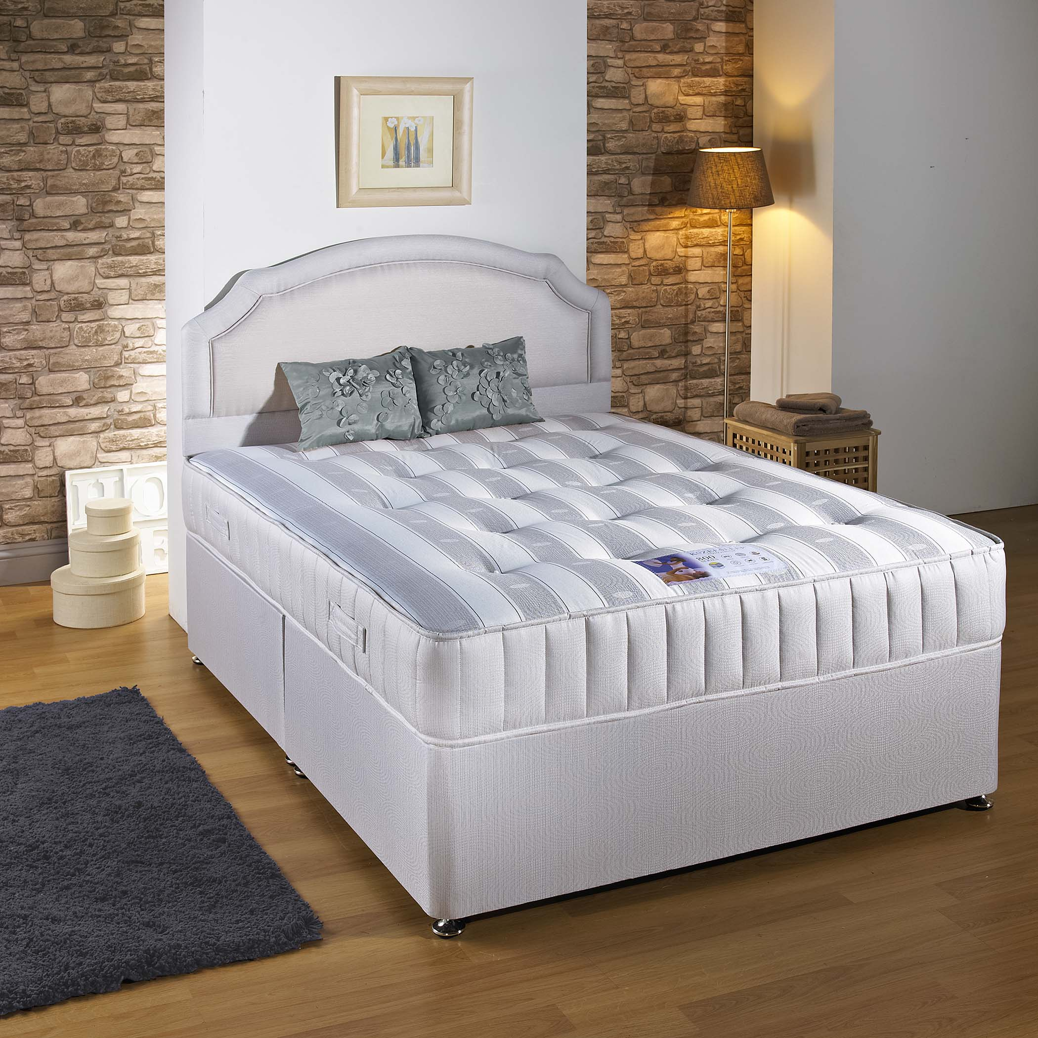 dream sofas wishaw designer sofa sets online divan beds