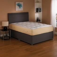 Dream Sofas Wishaw Synergy Slipcover Sofa Reviews Divan Beds