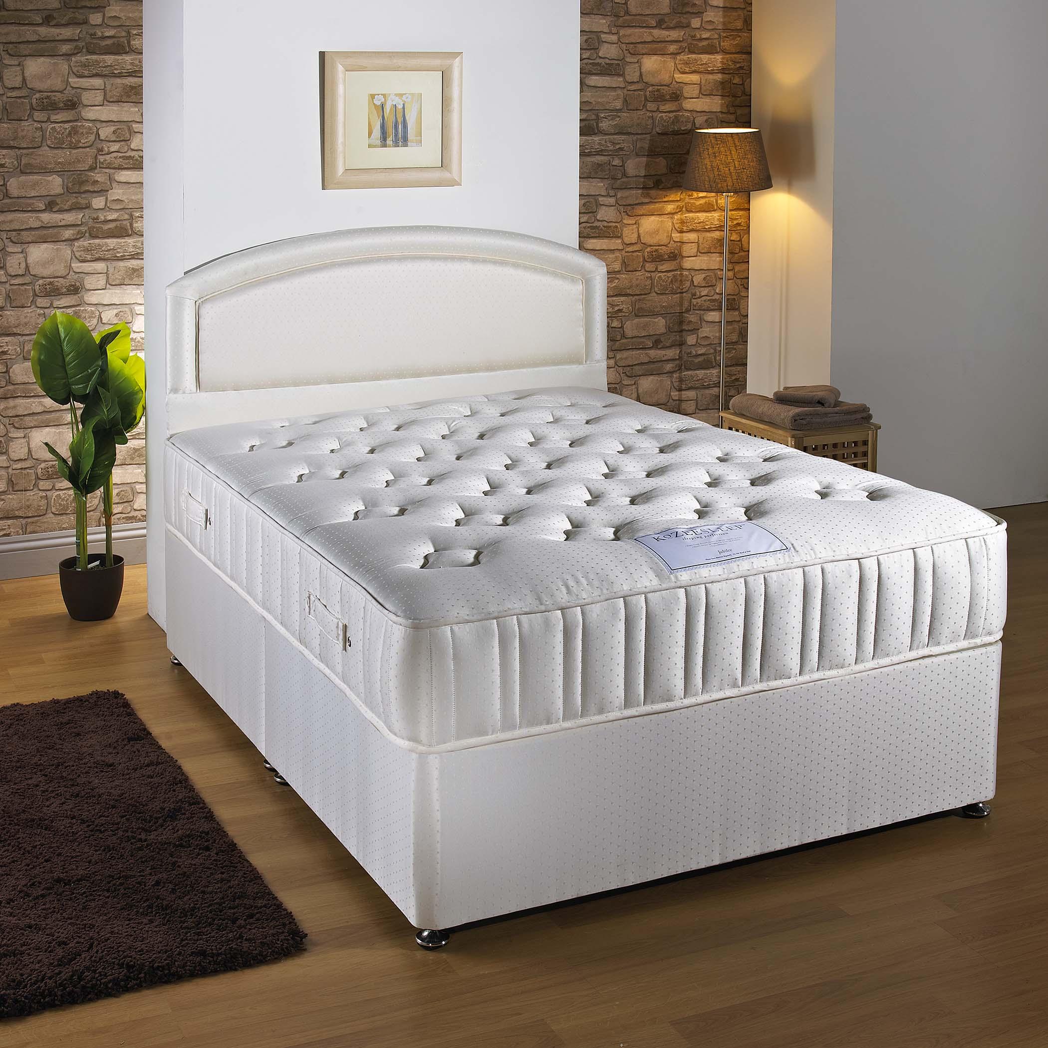dream sofas wishaw folding sofa bed mattress india divan beds