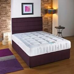 Dream Sofas Wishaw Orange Fabric Sectional Sofa Divan Beds