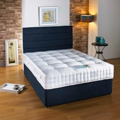 Dream Sofas Wishaw On Ebay London Divan Beds