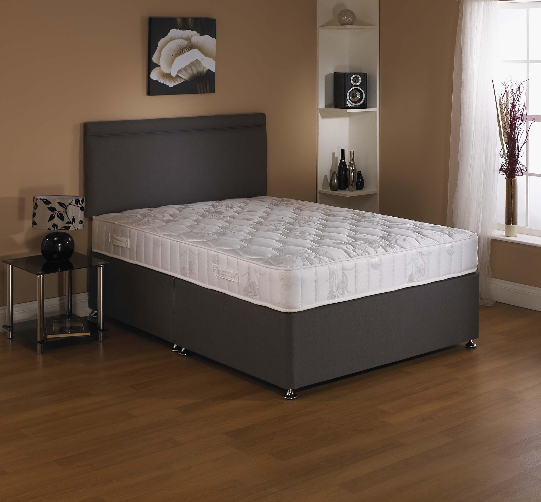 dream sofas wishaw sofa cushion material types divan beds
