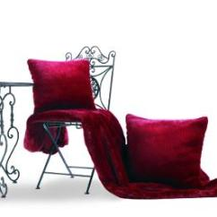 Dream Sofas Wishaw Free Sofa Bed London Pinetime Interiors The Furs Can Really Bring A Splash Of Decadence And Attitude To Your Furniture