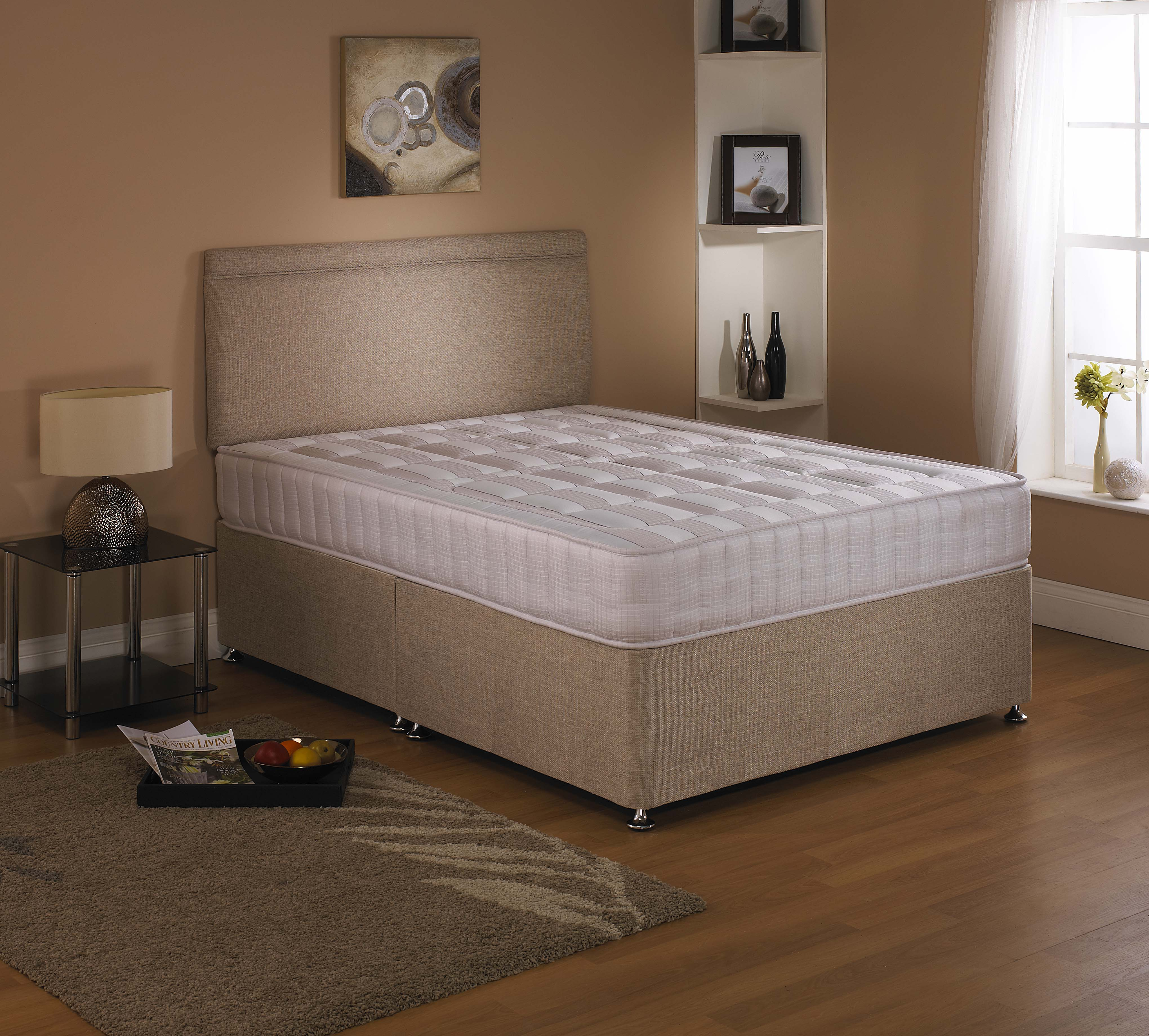 dream sofas wishaw modern wooden sofa designs for living room divan beds