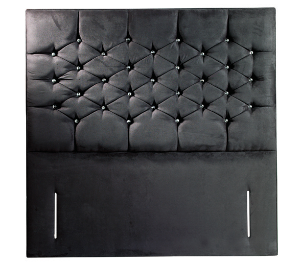 dream sofas wishaw joss and main sectional sofa divan beds