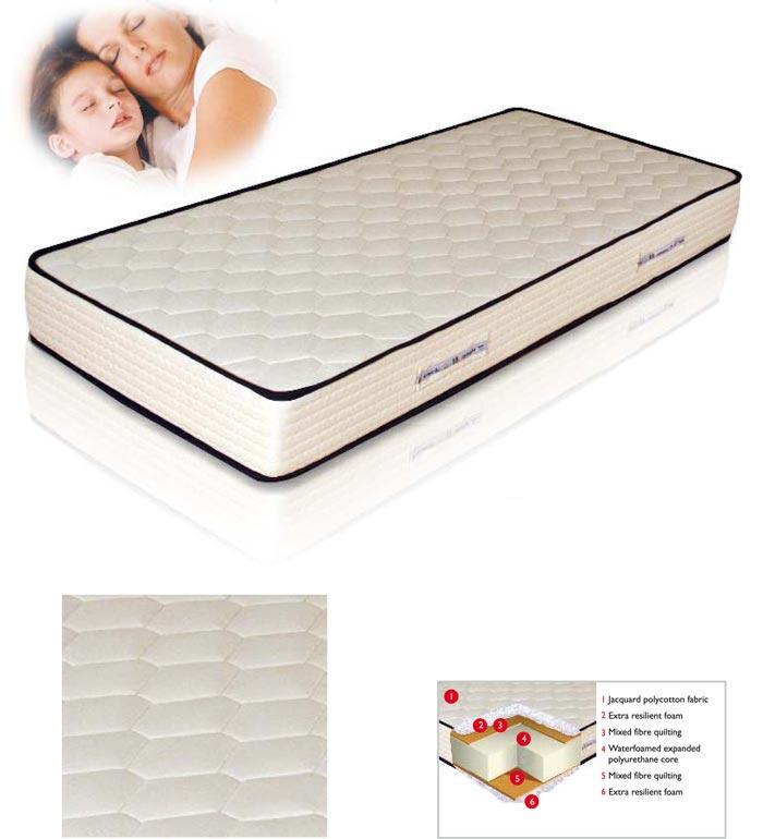 dream sofas wishaw yellow sectional perdormire mattresses