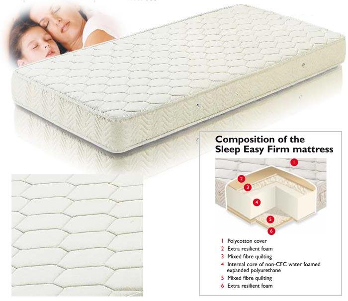 dream sofas wishaw sofa jean royere polar bear perdormire mattresses