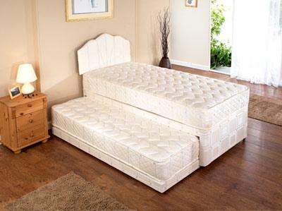 dream sofas wishaw next larson sofa review divan beds