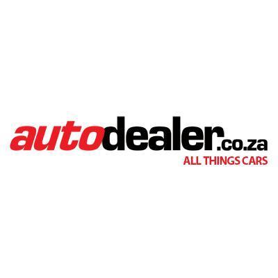 2011 Volkswagen Polo Hatch Hatch 1.6 Trendline for sale