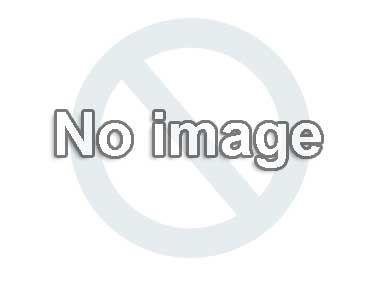 2013 Volkswagen Polo Vivo Hatch 3-door 1.6 GT for sale