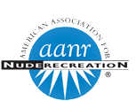 American Association for Nude Recreation logo