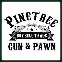 Pinetree Gun & Pawn