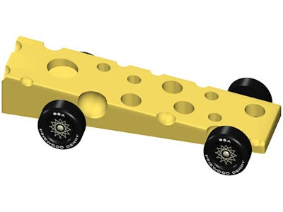 https://i0.wp.com/www.pinewoodpro.com/images/swiss-cheese-car.jpg