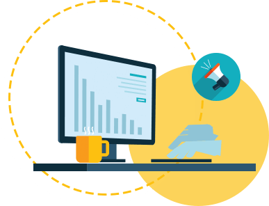 Digital Analytics Services