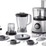 Philips Viva HR7769/00 - Foodprocessor
