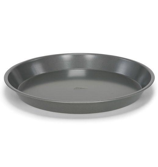 taartvorm diameter 30