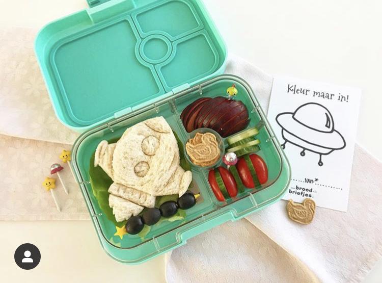 Yumbox bento lunch brooddoos voor kinderen funsmomlife-2