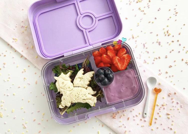 Yumbox bento lunch brooddoos voor kinderen funsmomlife-3