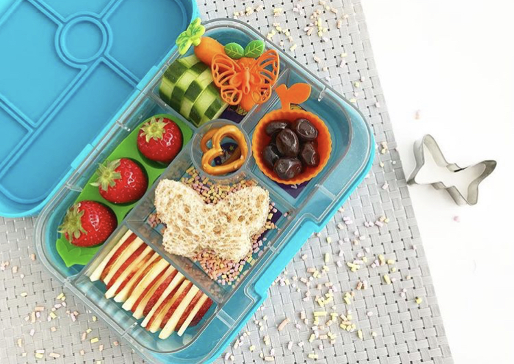 Yumbox bento lunch brooddoos voor kinderen funsmomlife-6
