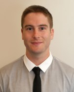 Aidan Hurley
