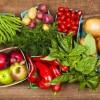Liver Foods