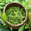 Chinese green tea health benefits