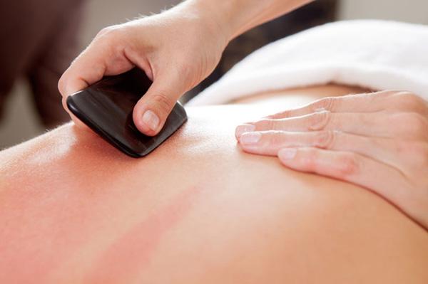 male massage massage perth wa
