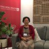 Dr Ping Wang - Ping Ming Health
