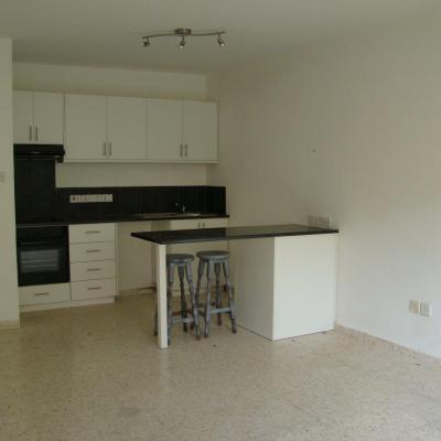 KAPPARIS 1-Bedroom Apartment