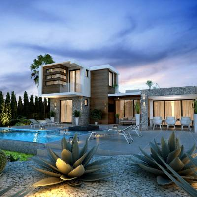 SUNRISE Beachfront Residence